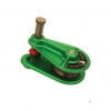 isc-compact-rigging-pulley-03
