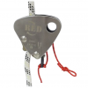 isc-red-back-up-stainless-02