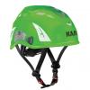kask-plasma-hi-viz-green