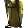 marmot-kompressor-plus-citronelle-olive-02
