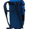 marmot-kompressor-plus-peak-blue-dark-sapphire-02