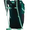 marmot-kompressor-plus-turf-green-deep-teal-02
