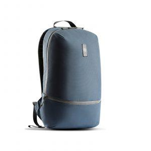 monolith-minimal-pack-18l-blue~3
