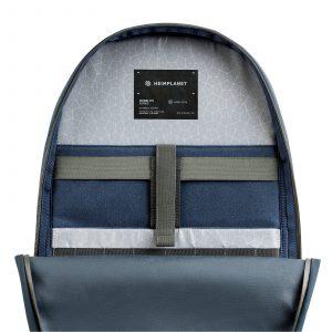 monolith-minimal-pack-18l-blue~6