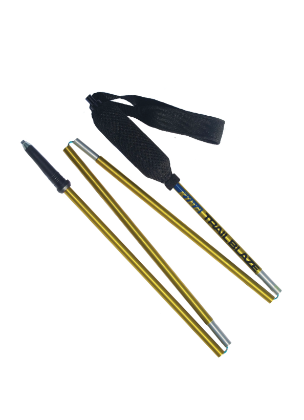 MOUNTAIN King Trail Blaze