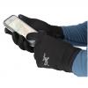 rivet glove 2.001