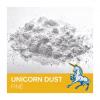 unicorn-dust