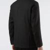 veilance-haedn-blazer-black-heather-02