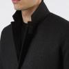 veilance-haedn-blazer-black-heather-03
