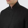 veilance-haedn-blazer-black-heather-04