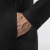 veilance-haedn-blazer-black-heather-06