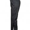 womens-precip-pants-side